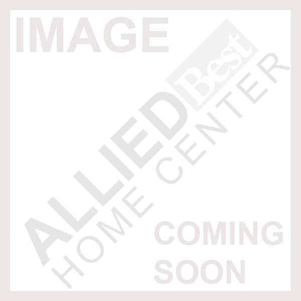 135663 900 084 43 47 Chr Shower Door