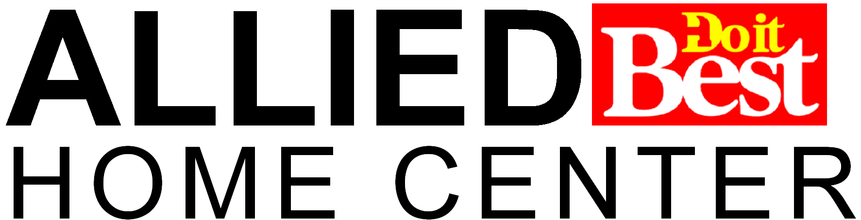 Allied Home Center